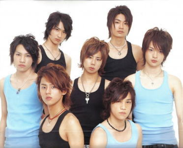 Kis-My-Ft.2.jpg